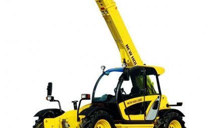 NEW HOLLAND-LM1333